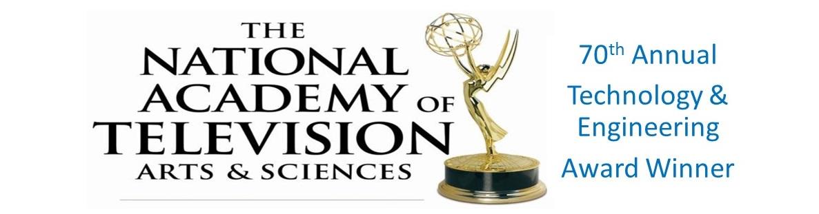 Emmy-Winner-Banner-2